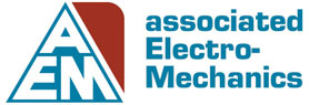 Associated Electro-Mechanics