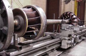 Hydro Runner Repairs